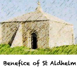 Benefice of St Aldhem