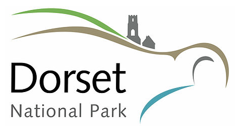 Dorset National Park