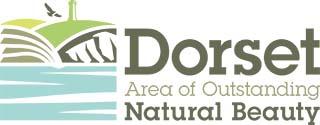 Dorset AONB
