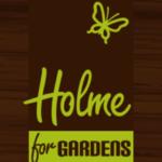 Holme Gardens