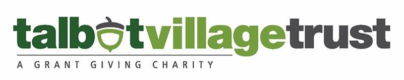 Talbot Village Trust